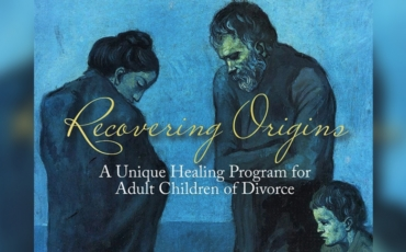 Recovering Origins | A Healing Retreat