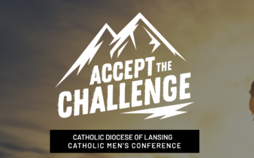 Accept the Challenge 2020